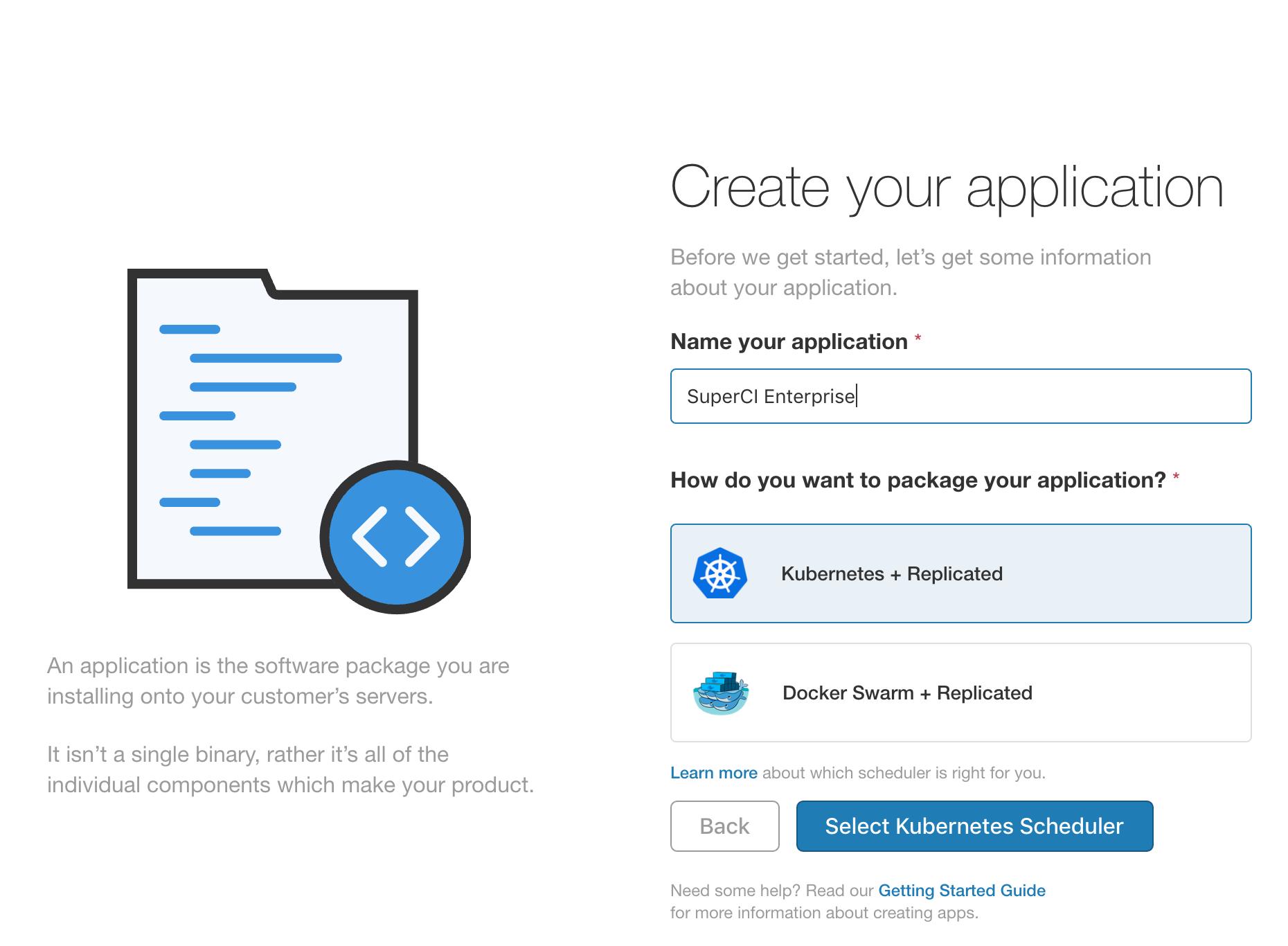 shipvendor-create-app-1